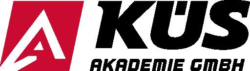 KÜS Akademie GmbH